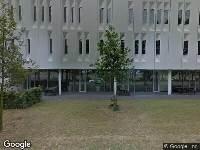 Melding Activiteitenbesluit - van Heemskerckweg 26 te Venlo