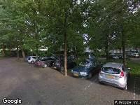 Binckhorst - Evenementen/activiteiten Kermis op de Binckhorst