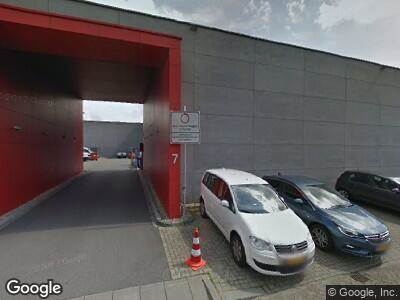 Omgevingsvergunning Loggerweg 7 Zwolle
