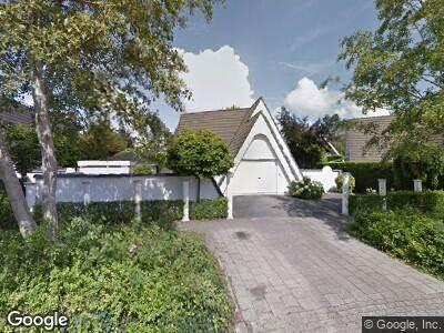 Omgevingsvergunning Karperkolk 4 Zwolle