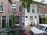 Gemeente Haarlem - Verkeersbesluit verkeersmaatregelen Kerksplein - Haarlem