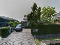 Bekendmaking Hoogheemraadschap van Delfland – Watervergunning Zouteveenseweg 4B, gemeente Midden-Delfland (Schipluiden)