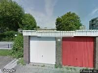 Bekendmaking Aankondiging - Verwijderen voertuigen, De Dreef ter hoogte van huisnummer 247 te Den Haag