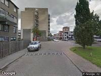 Ingekomen aanvraag voor een omgevingsvergunning, Jan van der Heydenhage 7 te Nieuwegein