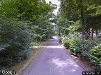 Bekendmaking Gemeente Arnhem - Aanvraag evenementenvergunning, straatfeest, Callunastraat