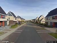 Bekendmaking Aanvraag omgevingsvergunning, het bouwen van een dakopbouw op een woning, Duizendknooplaan 67 te Vleuten, HZ_WABO-18-26338