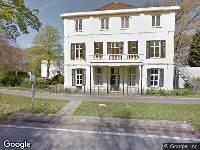 Bekendmaking ODRA Gemeente Arnhem - Aanvraag omgevingsvergunning, aanvraag om een woonbestemming aan deze locatie toe te kennen., Amsterdamseweg 222, 222 B en 222 C