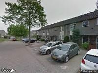 Bekendmaking ODRA Gemeente Arnhem - Aanvraag omgevingsvergunning, vervangen bovenbouw brug 23002 Rijkerswoerd, Aagje Dekenstraat 76