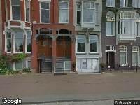 Verleende evenementenvergunning Groningen: Groningen Swim Challenge/City Swim/Kids Swim
