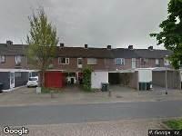 Bekendmaking ODRA Gemeente Arnhem - Aanvraag omgevingsvergunning buiten behandeling, de keuken en de entree aan de voorzijde van de woning zal worden uitgebouwd, Bedumstraat 14