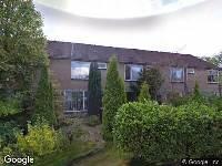 Besluit over omgevingsvergunning Akelei 4 te Nieuwegein;