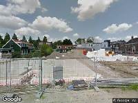 Bekendmaking 18.0248442 verleende vergunning voor het leggen van een glasvezelkabel in de lengterichting van de regionale waterkering bij Harenmakersstraat 2D in Zaandam