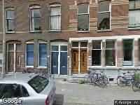 Bekendmaking verleende omgevingsvergunning Wildeveenstraat  15