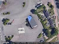 Wet milieubeheer melding, verandering van de inrichting, Heilaarstraat 265 4814NZ Breda