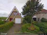 Bekendmaking Verleende omgevingsvergunning regulier, Wiuwert, Opfeart 10 het bouwen van een woning