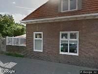 Aanvraag Omgevingsvergunning, kappen en herplanten 203 bomen, diverse locaties in Zwolle  (zaaknummer 58496-2018)