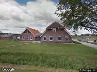 Kennisgeving ontwerpbesluit op een aanvraag van een vergunning Wet natuurbescherming voor de locatie Beumersteeg 17 in Holten