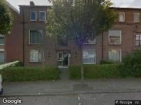 Bekendmaking Beschikking Wet Natuurbescherming, Nieuwstraat 86-102 te Leidschendam
