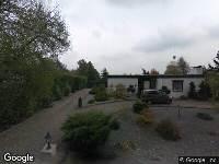 Bekendmaking verleende omgevingsvergunning  reguliere voorbereidingsprocedure  - Postweg 91 te Venlo