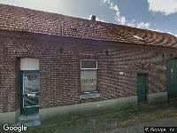 Geaccepteerde sloopmelding - Zalzerskampweg 87 te Venlo