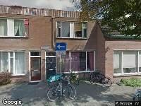 Aanvraag omzettingsvergunning (kamerverhuur), Scheldestraat 88   te Utrecht, HZ_HUIS-18-25856