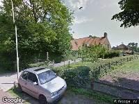 Bekendmaking Provincie Gelderland Wet natuurbescherming, locatie Natuurcentrum Arnhem, Ruitenberglaan 4 te Arnhem