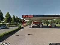 Bekendmaking Melding voor het onttrekken van grondwater, Dreef 20 in Waddinxveen