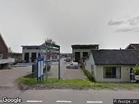 Bekendmaking Kennisgeving ontvangst aanvraag het uitbreiden van de tweede verdieping t.p.v. het bestaande terras Schinkeldijkje 18 K in Aalsmeer