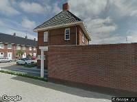 Bekendmaking Omgevingsvergunning verleend voor het plaatsen van een dakkapel (achterkant), Dianastraat 57 te Naaldwijk
