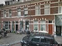Bekendmaking Afgehandelde omgevingsvergunning, het bouwen van de dakopbouw (derde bouwlaag), Gildstraat 102 en104 te Utrecht,  HZ_WABO-18-21612