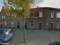 Bekendmaking Haarlem, verleende omgevingsvergunning, onderdeel kappen bomen Cremerplein, Byzantiumstraat, Busken Huëtstraat, Pladellastraat, Slachthuisstraat, 2018-06057, kappen 5 bomen i.v.m. slechte 5 bomen i.v.