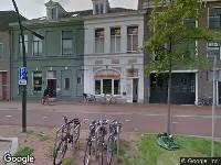 Bekendmaking Aanvraag Omgevingsvergunning, vervangen asbest-dak door zwarte dakpannen, Harm Smeengekade 8 A (zaaknummer 59184-2018)