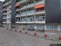 Gemeente Alphen aan den Rijn - verleende omgevingsvergunning: het brandveilig in gebruik nemen van het pand (Rijnzate), Magnoliastraat 16 t/m 200 in Alphen aan den Rijn, V2018/390