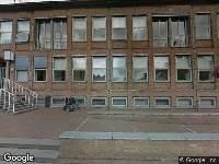 Bekendmaking Kennisgeving verlenging beslistermijn het renoveren, verduurzamen en verbeteren van de toegankelijkheid van het gemeentelijk monument raadhuis Aalsmeer Raadhuisplein 1 in Aalsmeer