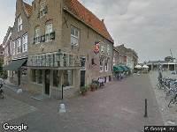 Gemeente Heusden - Zuiderwaterlinie festival