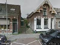 Omgevingsvergunning regulier Boxbergerweg 77, 7412 BC in Deventer