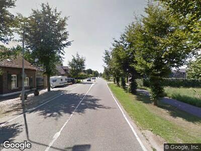 Omgevingsvergunning Baarlosestraat 236 Venlo