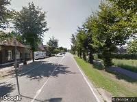 verleende omgevingsvergunning  reguliere voorbereidingsprocedure  - Baarlosestraat 236A te Venlo