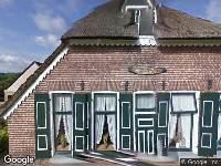 Bekendmaking Watervergunning voor de locatie Zwolsedijk 16 in Hasselt