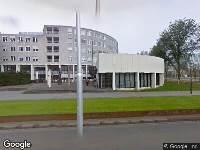 Bekendmaking HDSR – Watervergunning voor het tijdelijk onttrekken van oppervlaktewater voor het spoelen van riolering op het terrein van de universiteit Utrecht nabij Heidelberglaan 8 in Utrecht (HDSR29090)