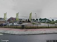Bekendmaking Wet milieubeheer - meldingen (art. 8.40 Wm) (Langstraat 133 te Venray)