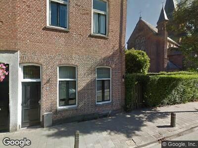 Watervergunning Dennis Leestraat 21 Stampersgat