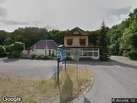 Bekendmaking Ontvangen aanvraag om een omgevingsvergunning- Parallelweg 11 te Belfeld