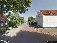 Bekendmaking Waterschap Rivierenland - watervergunning voor het plaatsen van een toegangspoort en schutting ter plaatse van Lingedijk 16 te Gellicum
