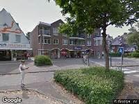 Veldhoven Interieurs B.V. Bilthoven - Oozo.nl