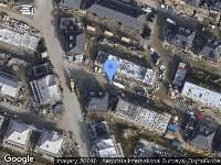 Aanvraag omgevingsvergunning, bouwen van een veranda, het wijzigen van de gevel en het plaatsen van een vlaggenmast, Middenakker 31, Alkmaar