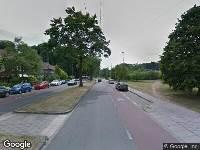 Bekendmaking ODRA Gemeente Arnhem - Besluit omgevingsvergunning, het bouwen van 6 woningen, Rosendaalseweg kad. sectie: c nr: 9535