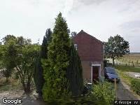 Bekendmaking Ingekomen aanvraag omgevingsvergunning - Bosdreef 4 in Axel