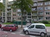 Omgevingsvergunning - Beschikking verleend regulier, Melis Stokelaan 2460A te Den Haag