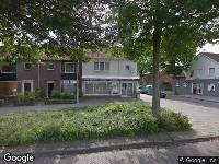Omgevingsvergunning regulier Marienburghstraat 13, 7415 BM, Deventer